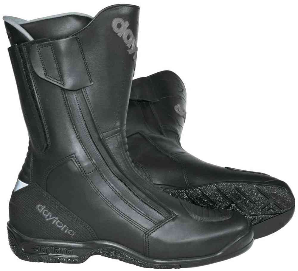Daytona Road Star Boot