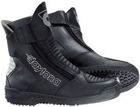 Daytona Sport Easy GORE-TEX® Boot