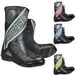 Daytona Evo Sports Racing Motorrradstiefel