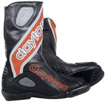 Daytona Evo Sports Motorcycle Boots