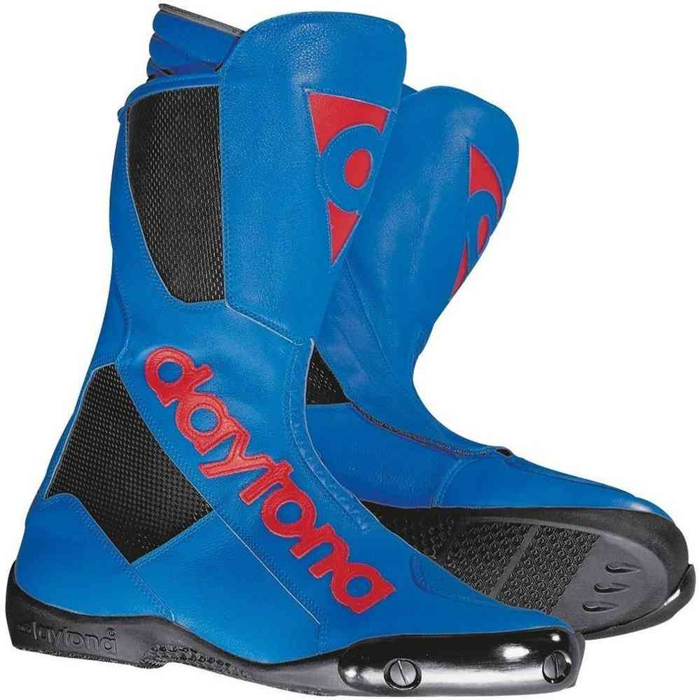 Daytona Winner Motorcycle Boots