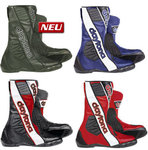 Daytona Security Evo G3 Course de Stiefel