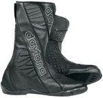 Daytona Security Evo G3 Carreres Stiefel