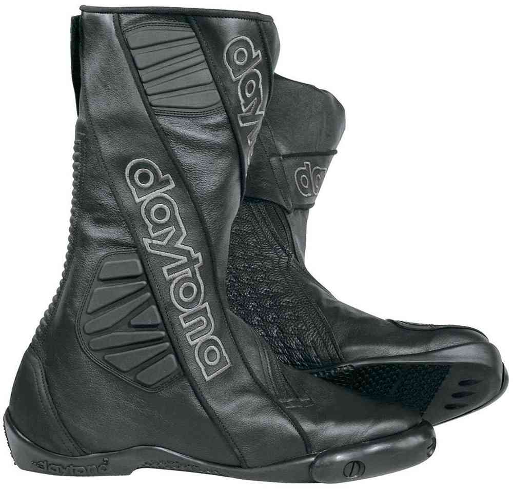 Daytona Security Evo G3 Racing Stiefel