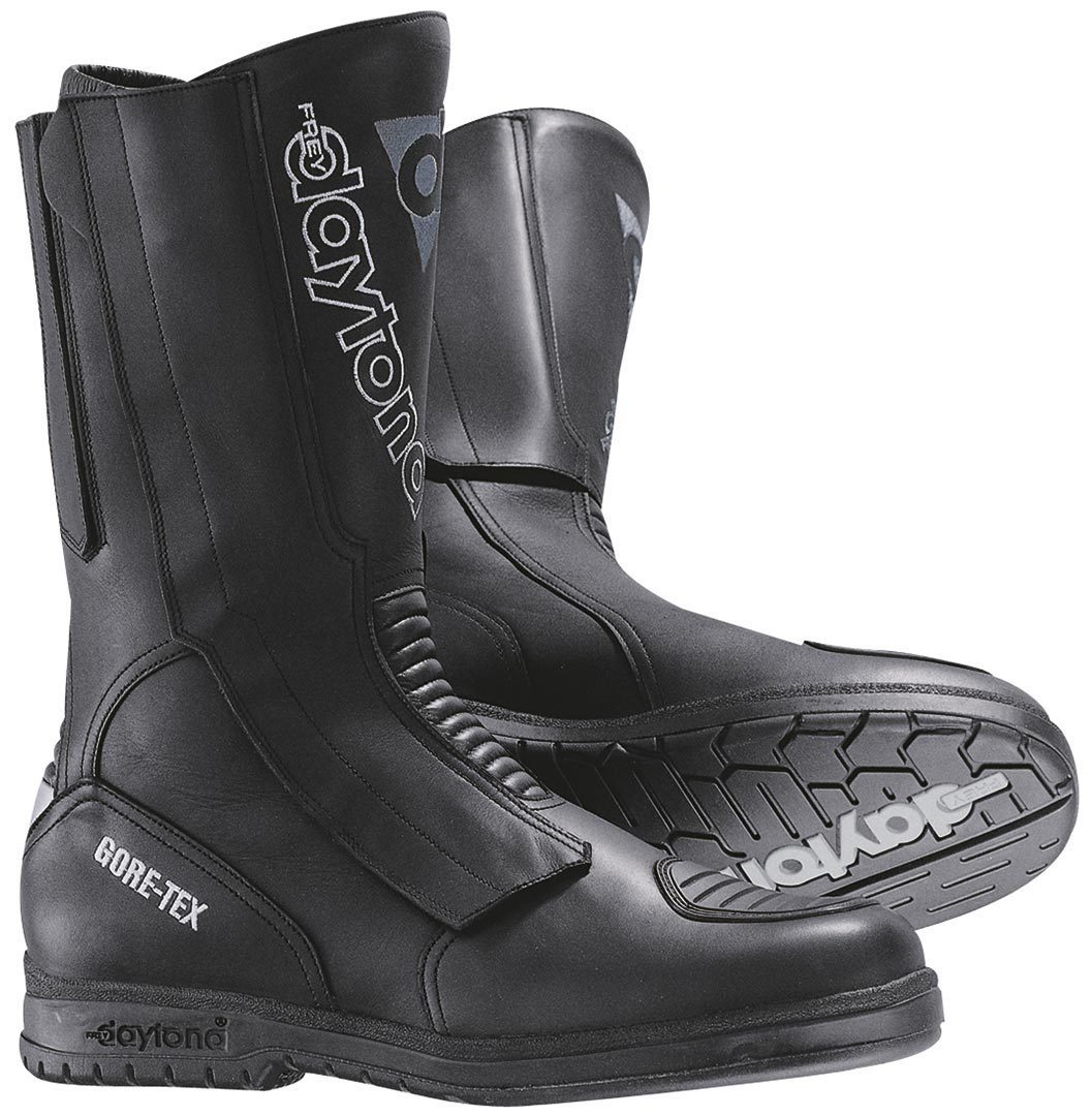 daytona-big-travel-gore-tex-black-44