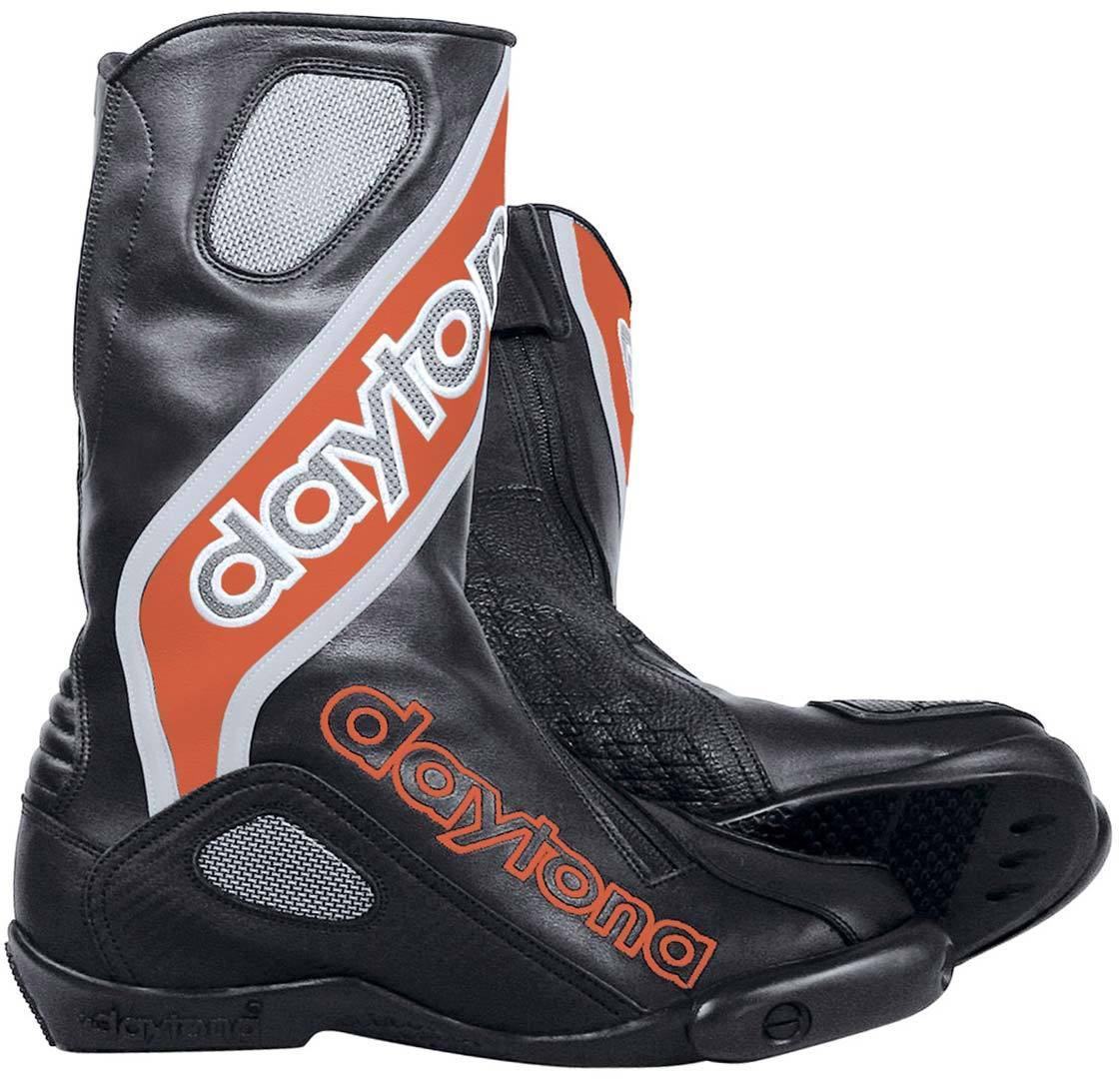 Daytona Evo-Sports GORE-TEX Motorcycle Boots - buy cheap ▷ FC-Moto