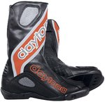 Daytona Evo-Sports GORE-TEX Bottes de moto