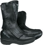 Daytona Lady Star GORE-TEX Ladies Motorcycle Boots