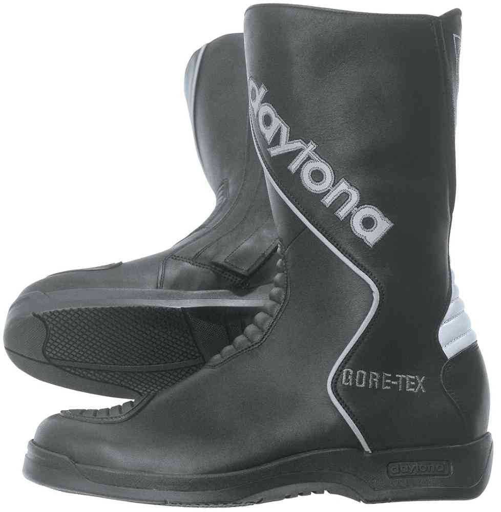 Daytona Voyager GORE-TEX Motorcycle Boots