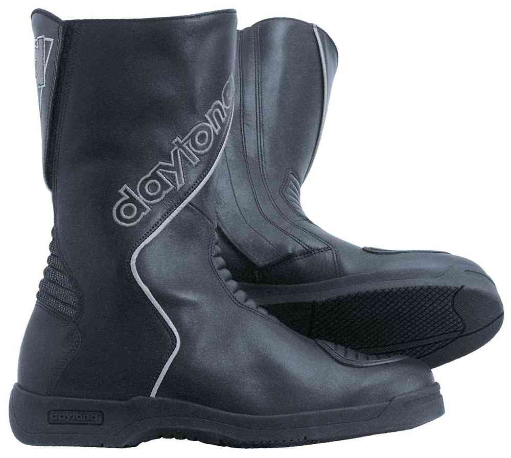 Daytona Sprint Motorcycle Boots