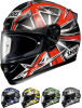 {PreviewImageFor} SHOEI XR-1000 Camber