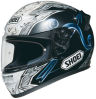 {PreviewImageFor} SHOEI XR-1000 Diabolic 1