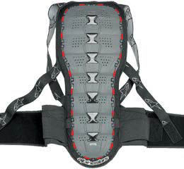 Alpinestars Tech Back Protector