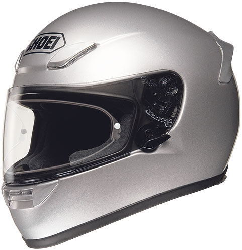 SHOEI XR-1000 Metallic