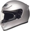 {PreviewImageFor} SHOEI XR-1000 Metallic