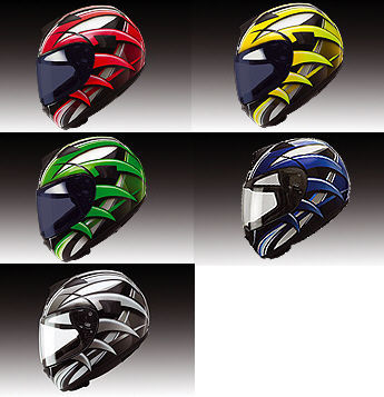 Schuberth S1 Power