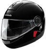 {PreviewImageFor} Schuberth C2 Black