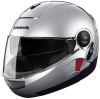 Preview image for Schuberth C2 Silver