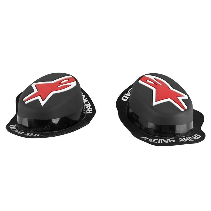 Alpinestars KNEE SLIDER GP Rain