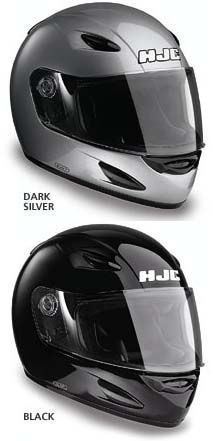 HJC CL-14Y Uni Junior