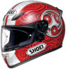 {PreviewImageFor} SHOEI XR-1000 Kagayama TC-1