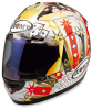 {PreviewImageFor} Suomy SPEC Extreme Gamble Casco