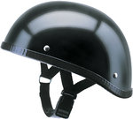 RB 100 Casco Jet