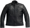{PreviewImageFor} Revit Moto Jacket