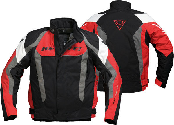 Revit Liteon Jacket