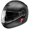 {PreviewImageFor} Schuberth C2 Black Matt