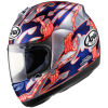Preview image for Arai RX-7 Corsair Hayden Limited