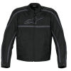 Preview image for Alpinestars Titan Waterproof Jacket