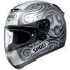 {PreviewImageFor} Shoei X-Spirit Kagayama TC-5