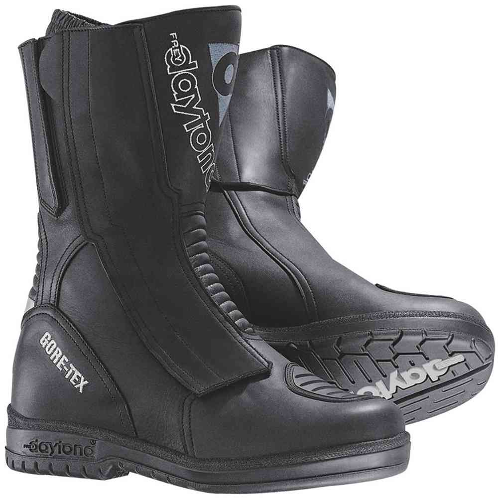 Daytona M-Star GORE-TEX® Boot