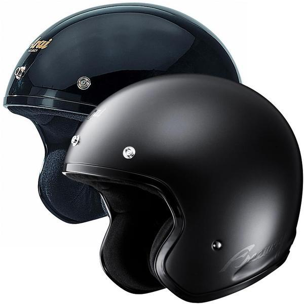 Arai Freeway 2 Casco Jet
