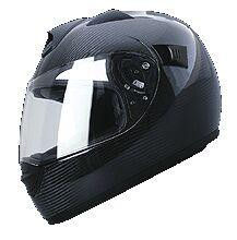 Schuberth S1 Carbon