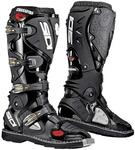 Sidi Crossfire Motocross saappaat