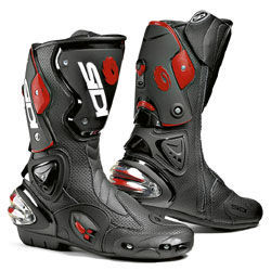 Sidi Vertigo Air