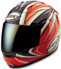 Preview image for Suomy SPEC Extreme Capirossi