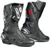 Preview image for Sidi Vertigo Mega Gore-Tex